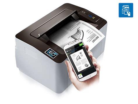 samsung mono laser printer m2020w ban leong technologies limited