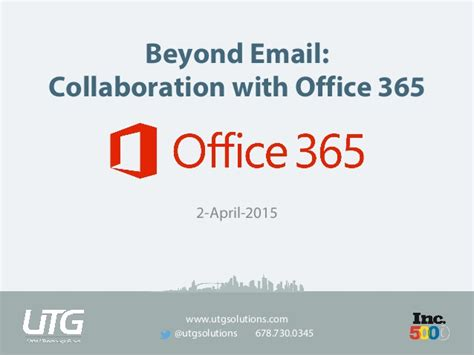 Office 365 Email Search Microsoft Promo Code For Office 365