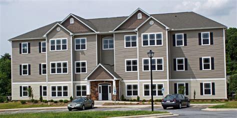 greensboro housing authority greensboro housing authority 28 images greensboro nc low income housing housing programs