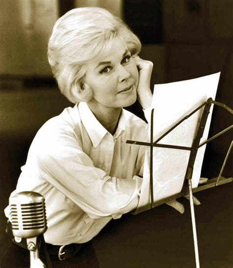 most recent images of doris day laura s miscellaneous musings happy 90th birthday doris day