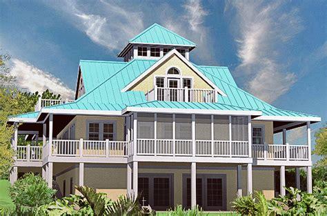 island basement house plans island cottage basement foundation 2470 sf plus 1521 sf basement southern cottages