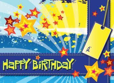 imagenes de happy birthday para un compadre nuevas frases para un compadre en sus cumplea 241 os con