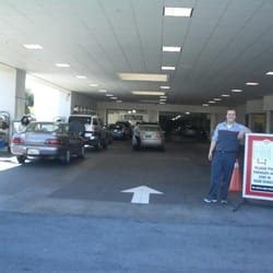 Toyota Daly City Service City Toyota Car Dealers Daly City Ca Yelp