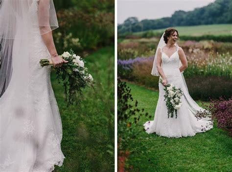 country garden foodies wedding  hauser wirth somerset