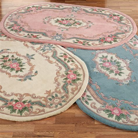 Oval Rugs Oval Rugs 8x10 Area Rugs Cheap Home Depot U Rugs Ideas