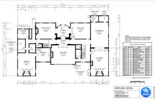 2d Floor Plan Software Free Download floorme create floor plans from the matterport camera 3d