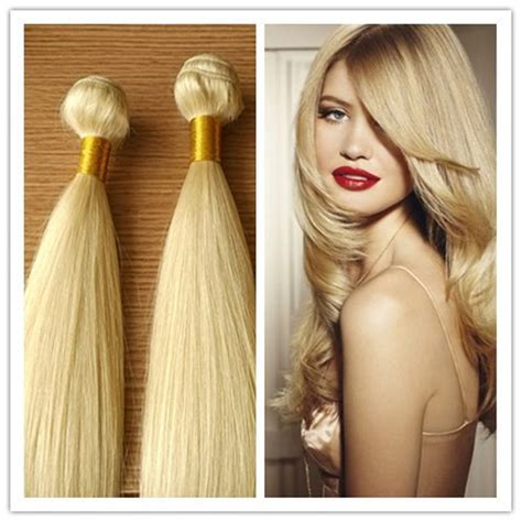 top 10 best hair extensions remy russian hair extensions 10 30 stunning 613