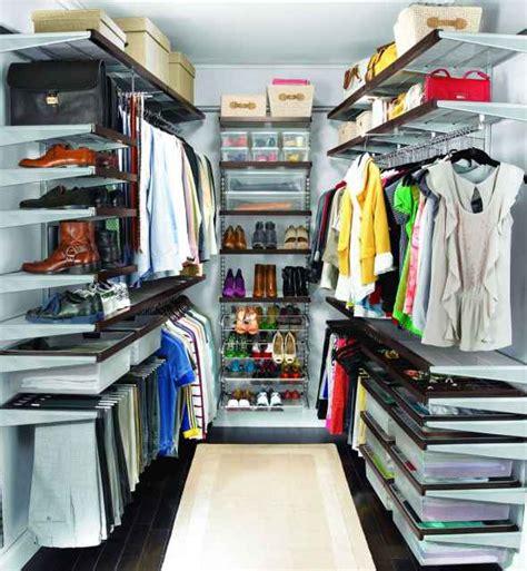 container store closet organization elfa 171 wn苹trza