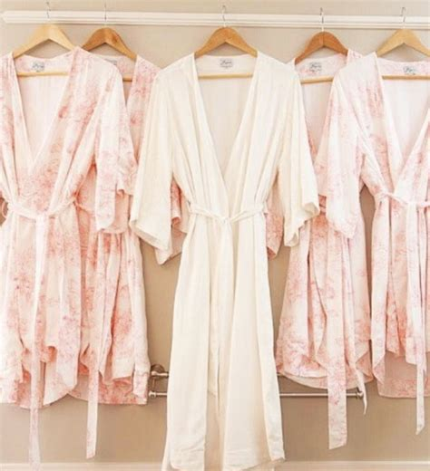 braut pyjama bridesmaid pajamas bridesmaid gift bridal sleepwear