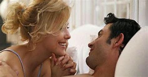 cerita dewasa lucu pilkada suami istri cerita lucu malam pertama dengan suami tulalit