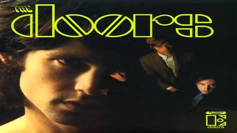 Alabama Song The Doors by The Doors Alabama Song Whisky Bar 2006 Remastered