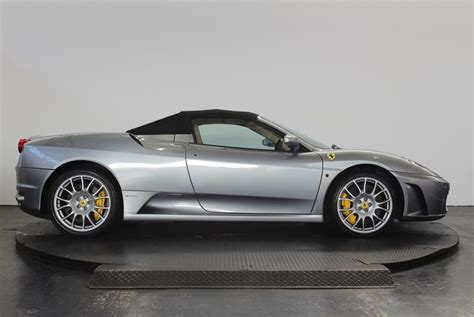 f430 spider for sale uk for sale f430 spider f1