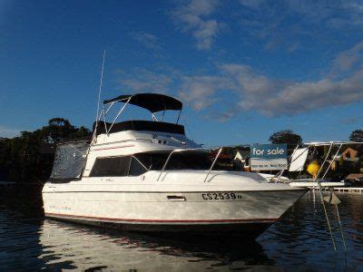 bayliner boats for sale nsw 61 best images about boten on pinterest
