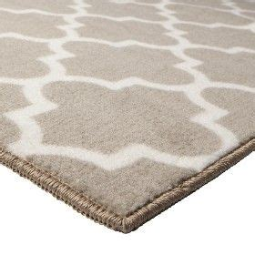 fretwork area rug maples fretwork area rug target mobile home decor bedroom pint