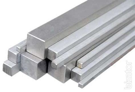 Tabung Stainless Steel Dengan Ukuran 10 metal profile pipe square channel bar food stainless steel hexagon pipe seam and