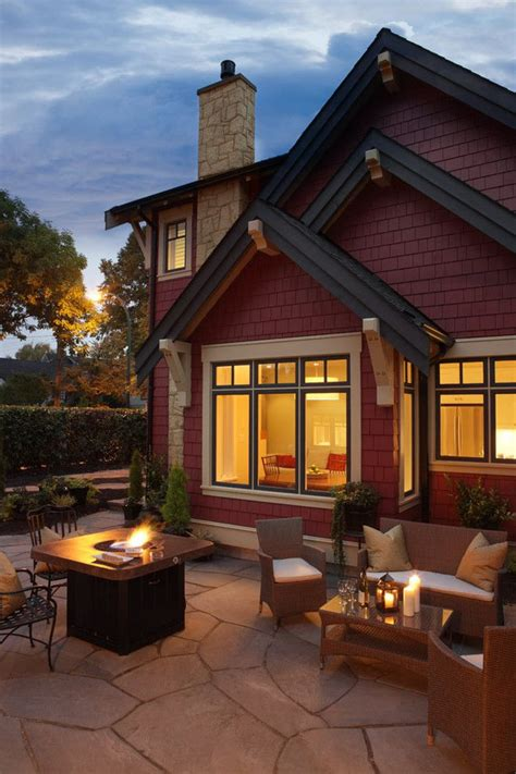 best 25 cabin exterior colors ideas on cottage exterior colors cottage exterior