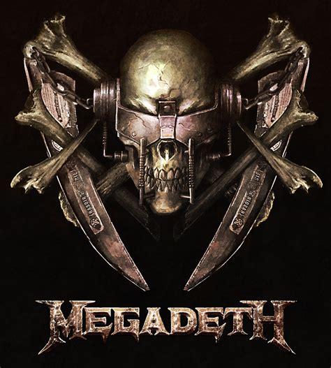 imagenes hd heavy metal fotos de bandas heavy metal muy buenas taringa