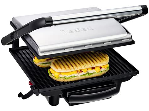 Conforama Grill by Haushaltsger 228 Te Kochger 228 Te Barbecue Grill