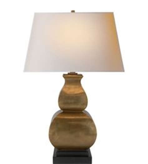 visual comfort lighting canada lighting table ls on pinterest brass table ls