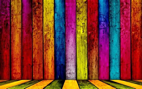 2018 digital painted colorful wood panel background baby newborn صور خلفيات كمبيوتر ولاب توب بجودة hd تحميل خلفيات سوبر كايرو