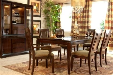 Modern Country Interiors Furniture In Vancouver Pizazz Gifts Mor Furniture For Less Portland Portland Or Groupon