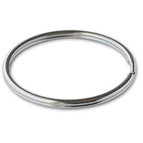 d rings home depot cargo zinc surface mount d rings 4