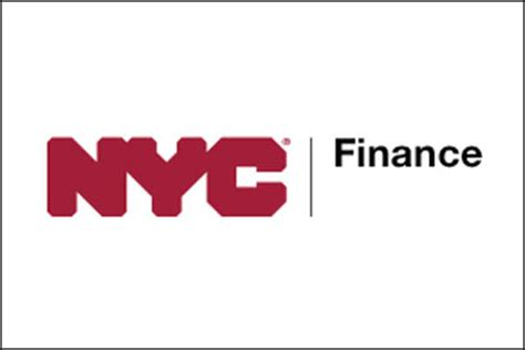 Nyc Dept Of Finance Property Records Nyc Department Of Finance Ny Brownstoner Pages