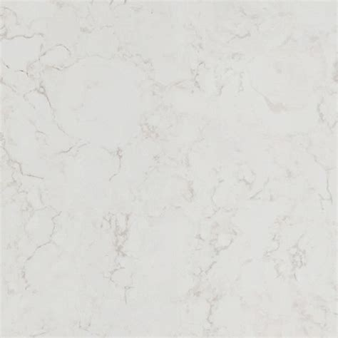 minuet lg viatera quartz countertops home kitchen