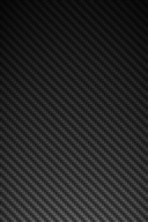 carbon fiber background cool wallpapers  backgrounds