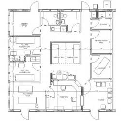 Doctor Office Floor Plan Medical Office Layout Bing Images