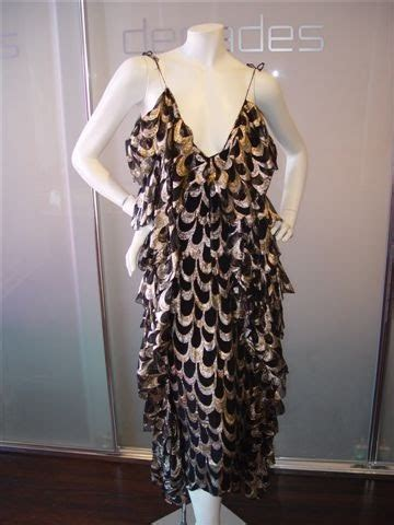 Saks Style By Decade by Decades Inc Saks Fifth Avenue