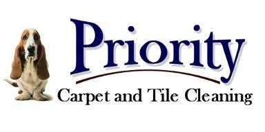 upholstery cleaning roseville ca priority carpet and tile cleaning roseville ca
