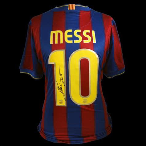 messi t shirts sports world