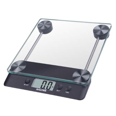 salter high capacity digital kitchen scale buy in