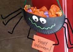 Rd Grade Halloween Craft Ideas - horizons 3rd grade arts amp crafts on pinterest third grade spring crafts and halloween crafts