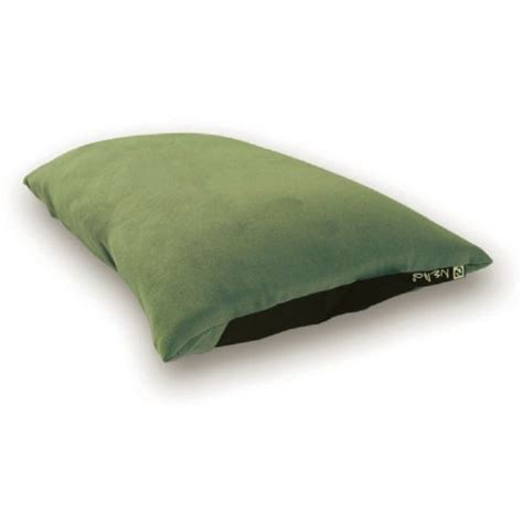 nemo fillo backpacking pillow rei