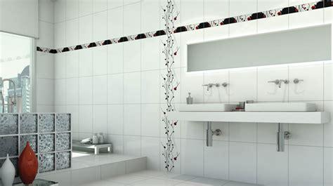 azulejo no banheiro azulejista em curitiba cs cer 226 micas pastilhas