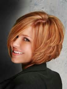 2016 short layered hair cuts hairstyle gallery