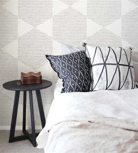 wallpaper these walls meet new aussie cushion and wallpaper brand these walls