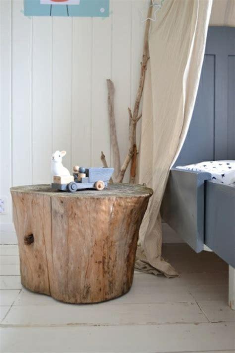 Balkonbeläge Aus Holz by 100 Ideen F 252 R Faszinierende Deko Aus Holz