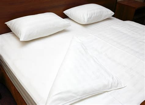 checking for bed bugs check mattress for bed bugs how to avoid bed bugs on