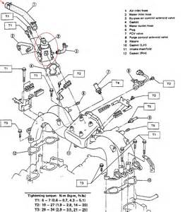 subaru outback engine diagram submited images