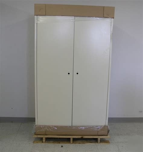 Large Locking Cabinet by Garage Cabinets Large Garage Cabinets