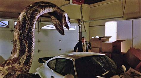 film barat ular di pesawat koleksi film ular terbaik stud life movie