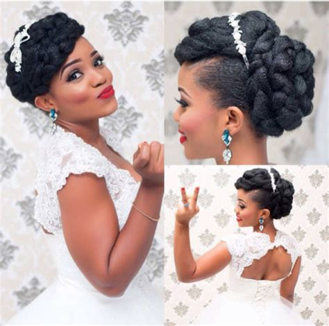 whats hot in wedding hairstyle for spring spring wedding hairstyles