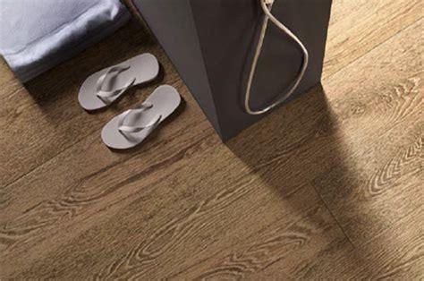 tipi di pavimento tipi di pavimenti possibilit 224 di posa bricoportale fai