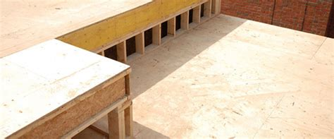 Installing Plywood Flooring by How Subfloors Floors Affect Hardwood Floor Installation