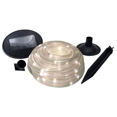 solar light kit for gazebo solar light kit for gazebo garden winds