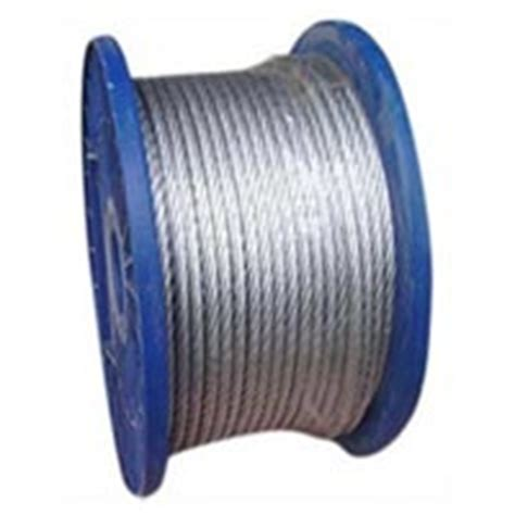 steel wire rope manufacturers steel wire ropes in kolkata manufacturers and suppliers india