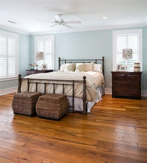 bedroom color images 17 best ideas about coastal paint colors on pinterest